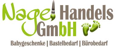 Nagel Handels GmbH